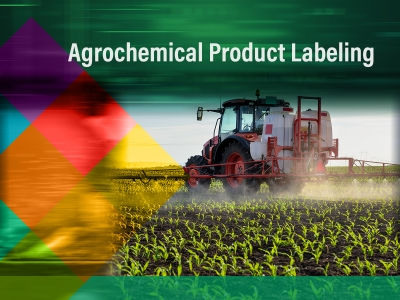 Agrochemical Products image