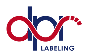 smart solutions for the labeling industry